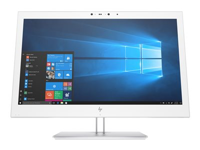 HP HC270cr Clinical Review Monitor image
