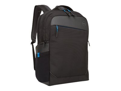 Dell Professional Backpack 17 - Notebook-Rucksack - 43.2 cm (17