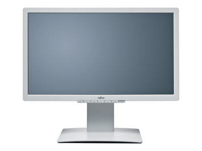 Fujitsu B23T-7 LED LED monitor 23INCH 1920 x 1080 Full HD (1080p) 300 cd/m² 1000:1 5 ms