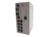 Allied Telesis Switch AT AT-IFS802SP-80