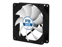 ARCTIC F9 Silent - Case fan