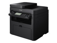 Picture of Canon i-SENSYS MF237w - multifunction printer - B/W (1418C111)