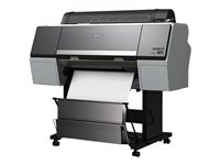 Epson SureColor SC-P7000 Standard Edition 24INCH large-format printer color ink-jet