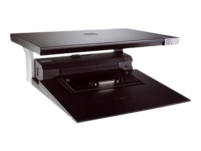 Dell CRT Monitor Stand Notebook / LCD monitor stand for
