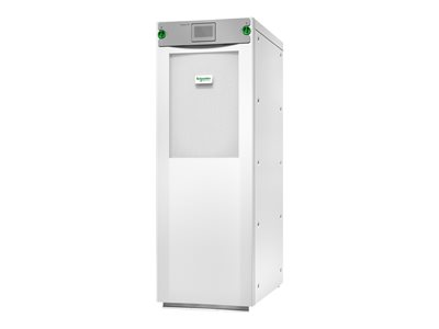 Schneider Electric Galaxy VS GVSUPS20K0B4HS - UPS - 20 kW - 20000 VA