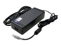 AddOn 135W 20V 6.75A Laptop Power Adapter for Lenovo