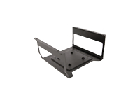 Lenovo Tiny Under Desk Mount Bracket - System mounting bracket - for ThinkCentre M625; M70; M715; M75; M80; M90; M900; M910; M920; ThinkStation P330; P340