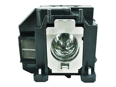 V7 Projector lamp (equivalent to: Epson V13H010L67) 4000 hour(s)
