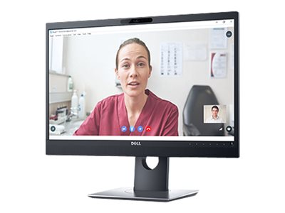 Dell P2418HZ - écran LED - Full HD (1080p) - 24""