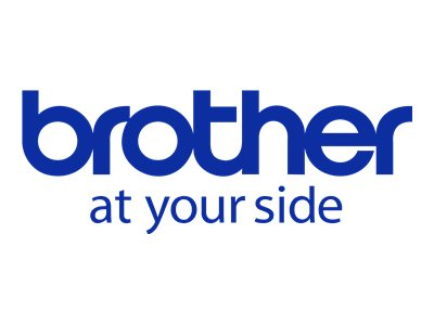 Brother HGES9515PK - laminated tape - 5 roll(s) - Roll (2.4 cm x 8 m)