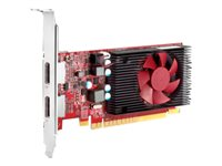 AMD Radeon R7 430 - Graphics card