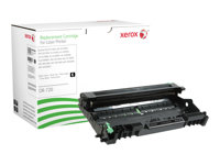 Xerox Brother HL-5470/5470DW - Noir - kit tambour (alternative pour : Brother DR3300) - pour Brother DCP-8110, 8150, 8155, 8250, HL-5440, 5450, 5470, 6180, MFC-8510, 8520, 8710, 8950