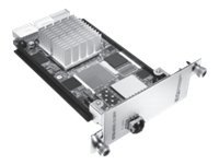 Juniper Networks Non-Channelized IQ Physical Interface Card - expansion module