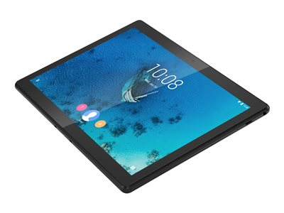Lenovo Tab M10 ZA4G Tablet Android 9.0 (Pie) 32 GB Embedded Multi-Chip Package