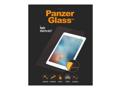 PanzerGlass Apple iPad Pro 10.5
