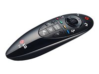 LG Magic Motion Remote AN-MR500 - Télécommande
