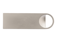 Toshiba Mini-Metal - USB flash drive - 16 GB - USB 2.0 - for Satellite L50-B-2FR