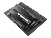 Wacom Desktop stand for tablet for Cintiq Pro 13, 16