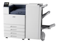 Xerox VersaLink C9000/DT Printer color Duplex laser A3/Ledger 1200 x 2400 dpi