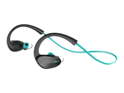 Havit Sport Bluetooth Headset Black