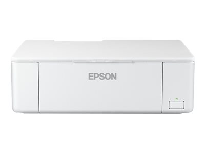 Epson PictureMate PM-400 Printer color ink-jet A5, 4.13 in x 9.5 in
