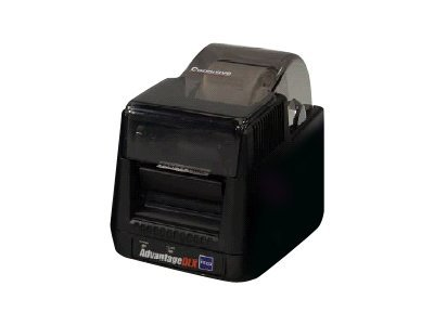 Cognitive Advantage DLX DBT24-2085-01S - label printer - monochrome - thermal transfer