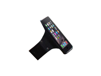 Picture of LifeProof Armband - arm band (78-50355)