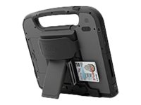 GETAC Kick Stand (option2) - Tablet PC hand strap / stand