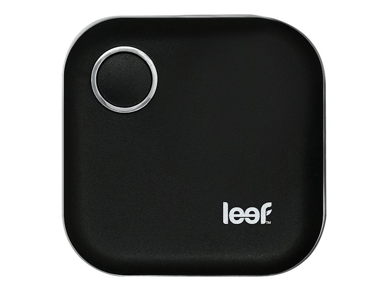Leef iBridge Air Wireless Flash Drive - Netzwerklaufwerk - 128 GB - 802.11b/g/n