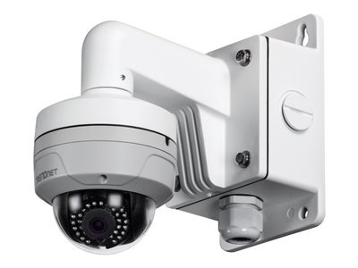 TRENDnet TV-WS300 Camera dome indoor/outdoor wall mount bracket