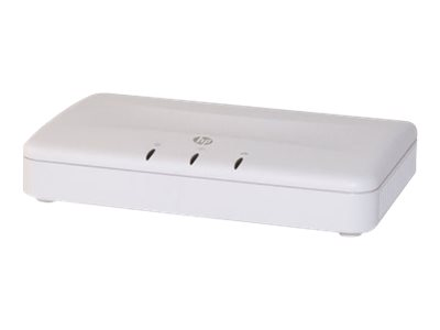 HPE OfficeConnect M210 (WW) Wireless access point Wi-Fi Dual Band remarketed