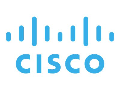 Cisco - bezel