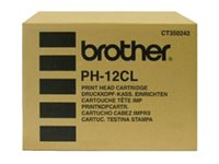 Brother PH12CL - 1