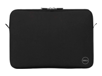 Picture of Dell Neoprene Sleeve (M) notebook sleeve (460-BBRX)