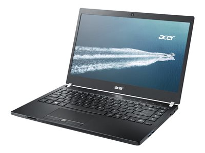 Acer TravelMate P645-MG-5409 Core i5 4200U / 1.6 GHz