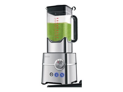 UNOLD 78605 Power Smoothie Maker - 786051