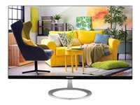 Sharp LL-B240 LED monitor 24INCH (23.8INCH viewable) 1920 x 1080 Full HD (1080p) TN 250 cd/m²
