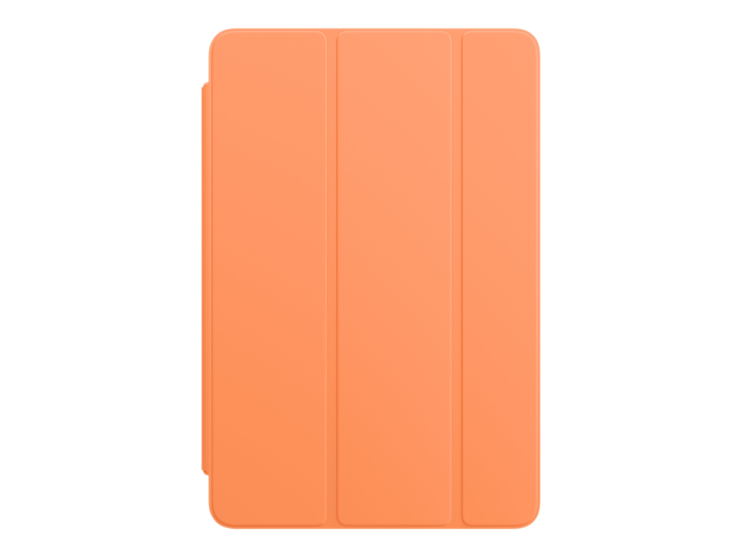 Apple Smart - screen cover for tablet
