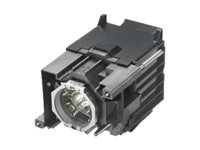 Sony LMP-F280 Projector lamp ultra high-pressure mercury 280 Watt for VPL-FH60