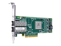 QLogic 16Gb FC Dual-Port HBA - Hostbus-Adapter