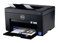Dell Color Printer C1660w - Drucker