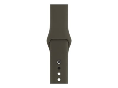 Apple 38mm Sport Band - strap for smart watch