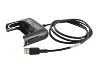 Honeywell Snap-On Adapter - USB-Adapter