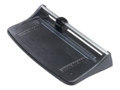 Image of Avery A4 Photo & Paper Trimmer - trimmer