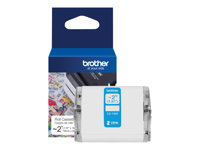 Brother CZ-1005 Roll (1.97 in x 16.4 ft) 1 roll(s) continuous labels for Br