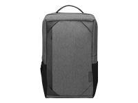 Lenovo Urban Backpack B530 - Notebook carrying backpack - 15.6