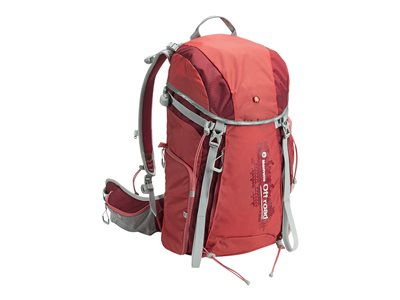 Off road Hiker 30L