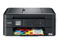 Brother MFC-J480DW - Multifunktionsdrucker