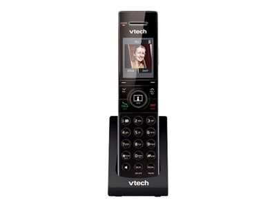 VTech IS7101 Cordless extension handset with caller ID/call waiting DECT 6.0