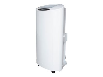 CCH YPN-14C Air conditioner mobile 9.5 EER white
